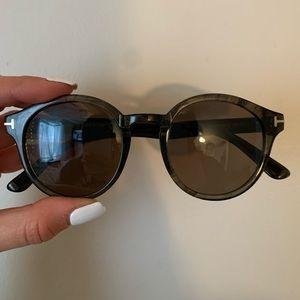 Tom Ford Men/ Women's Ophthalmic Sunglasses